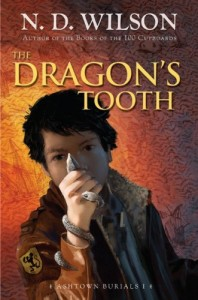 9848566-the-dragon-s-tooth-198x300