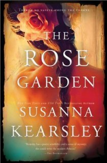 the-rose-garden-by-susanna-kearsley (1)