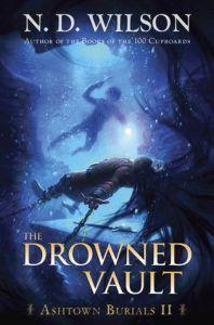 drownedvault1201