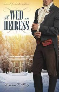 to-wed-an-heiress-cover