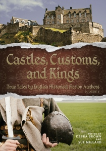 cover_castles2_lowres