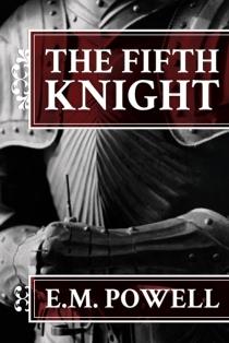 The_Fifth_Knight_V4