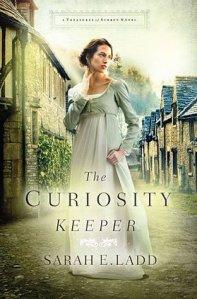 curiosity-keeper