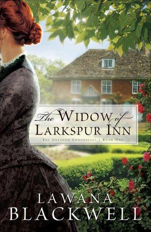 widow-larkspur