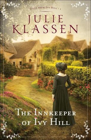 innkeeper-of-ivy-hill