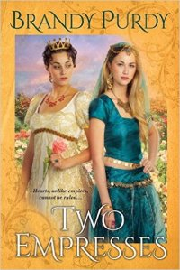 two-empresses