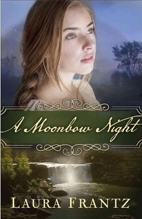 moonbow-night