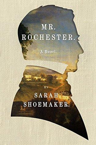 mr-rochester