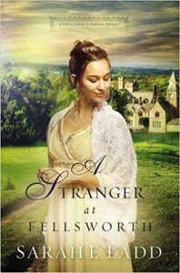 Stranger at Fellsworth