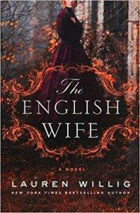 English Wife