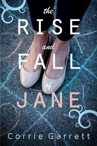 Rise and Fall of Jane
