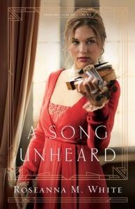 A Song Unheard