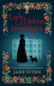 Lady Helena