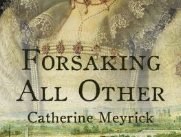 Forsaking All Other