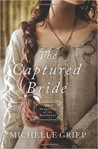 Captured Bride
