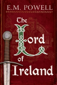 Lord of Ireland