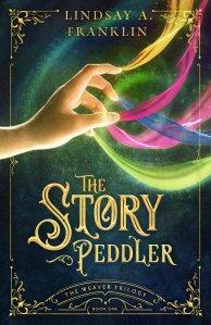 Story peddler