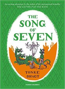 Song of Seven