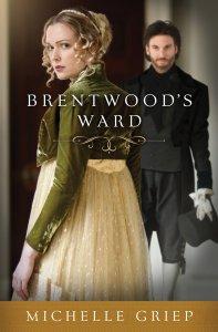 Brentwoods Ward