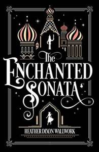 Enchanted Sonata
