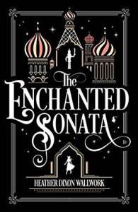 Enchanted Sonata
