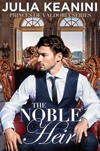 Noble Heir
