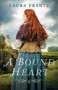 Bound Heart