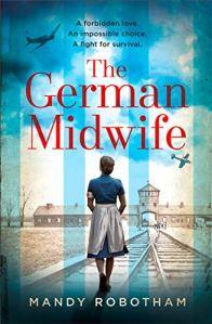 German Midwife