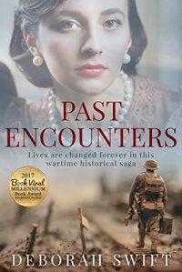 Past Encounters