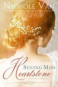 Seeing Miss Heartstone