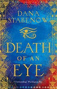 Death of an eye