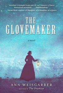 Glovemaker