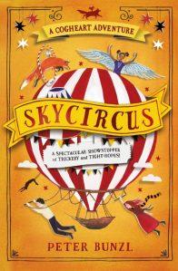 SKYCIRCUS-Cover