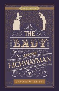 LAdy and the Highwayman