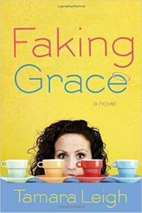 faking grace