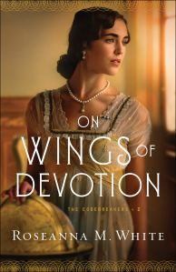 On Wings of Devotion