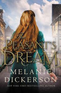 Peasants Dream